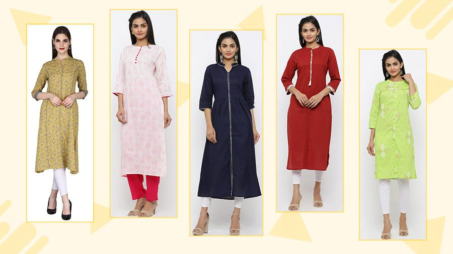 5-Versatile-Indian-Kurtis-And-Tunics-To-Glam-Up-Your-Look