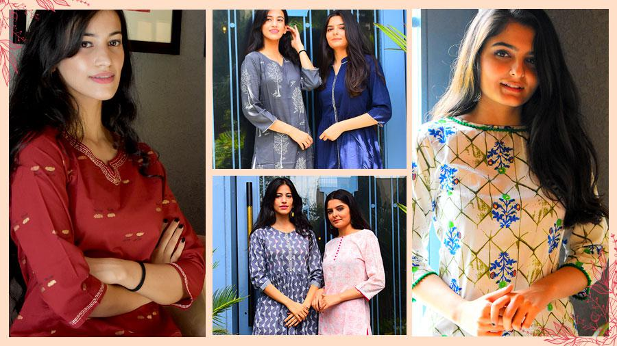 a-complete-guide-for-kurtis-neck-designs-for-kurtis