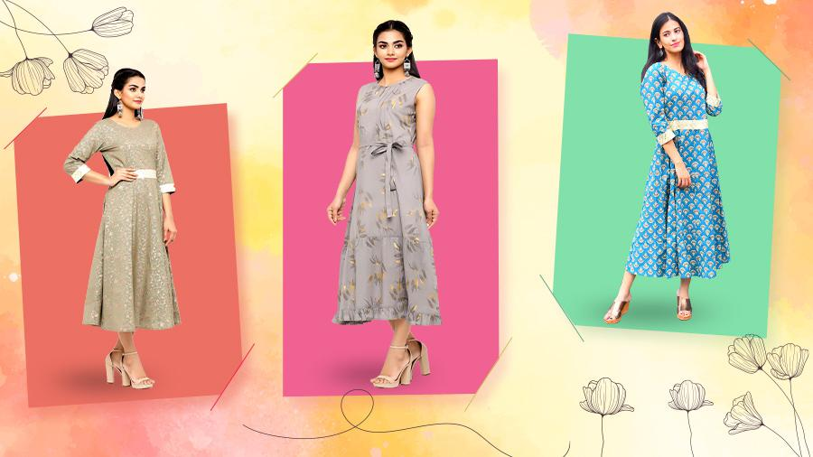 5-tips-to-choose-a-perfect-party-wear-kurti