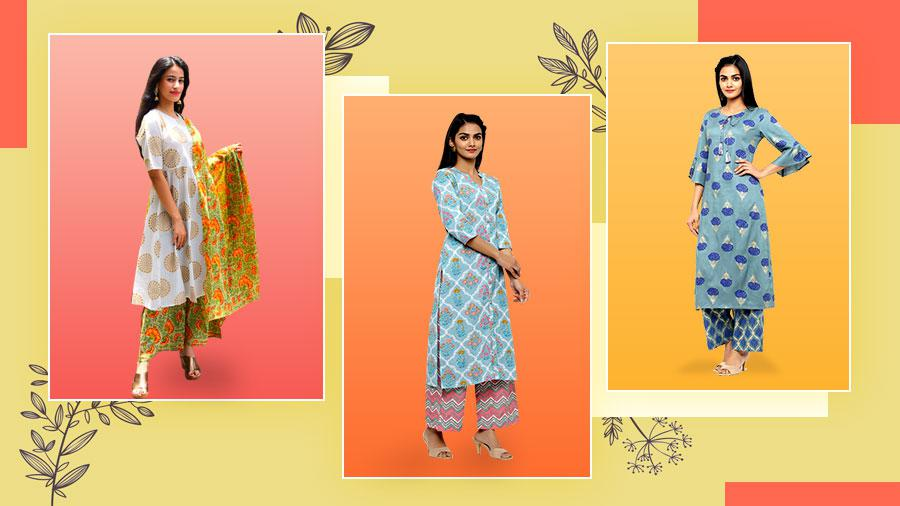 5-Ultimate-Style-of-Palazzo-Kurti-Set-to-Look-Gorgeous-This-Season!