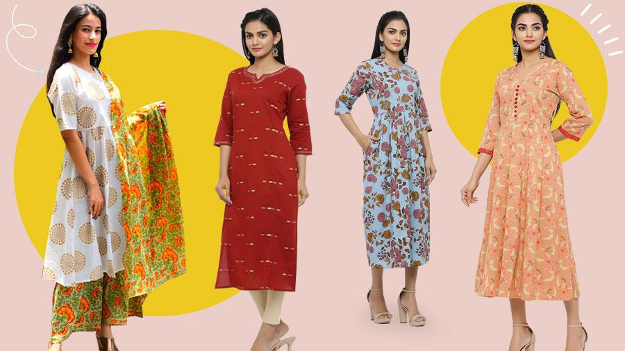 5-contemporary-kurti-styles-to-make-you-look-beautiful-and-trendy