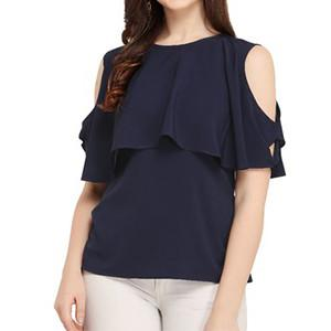 off shoulder tops online